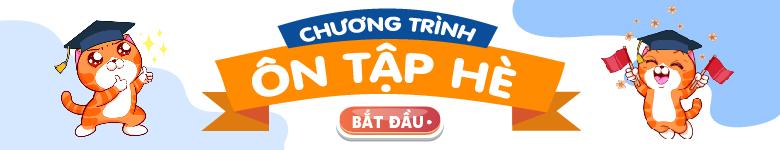 Banner của Khóa học tốt Tiếng Việt 3